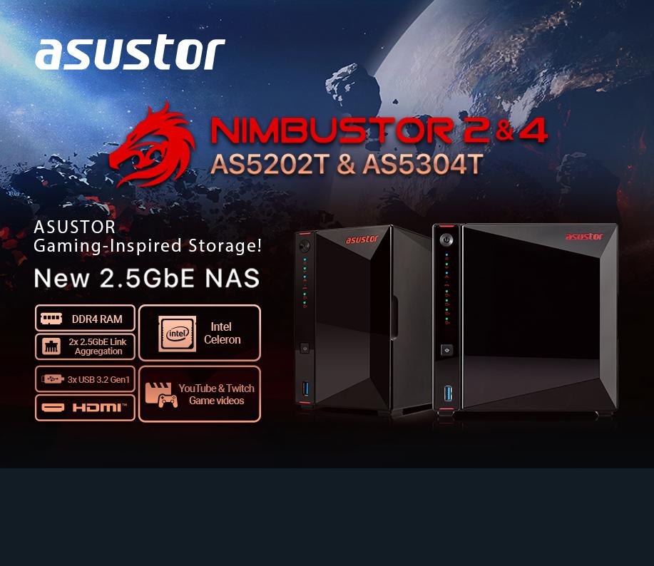 AverTek | Asus Distributor